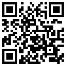 必威体育在线平台必威首页登陆